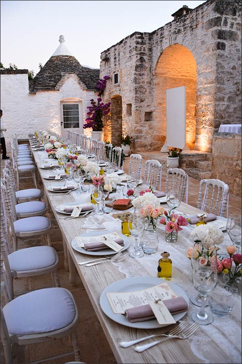 weddings-apulia-italy-august-2016_06