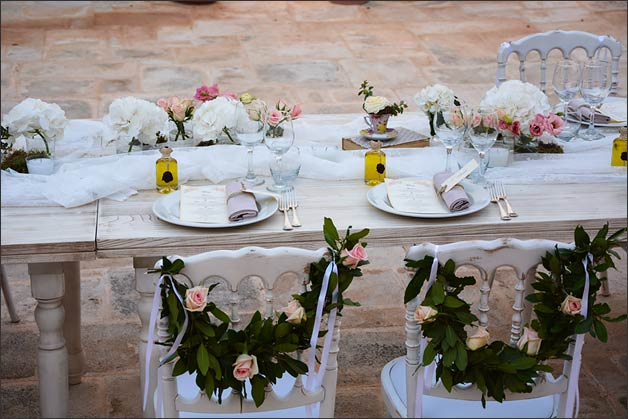 weddings-apulia-italy-august-2016_07