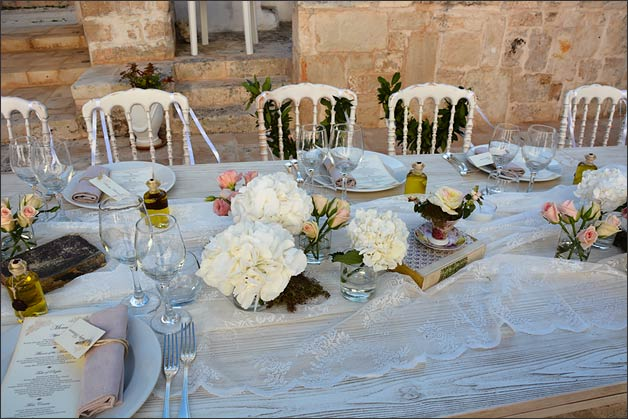 weddings-apulia-italy-august-2016_08