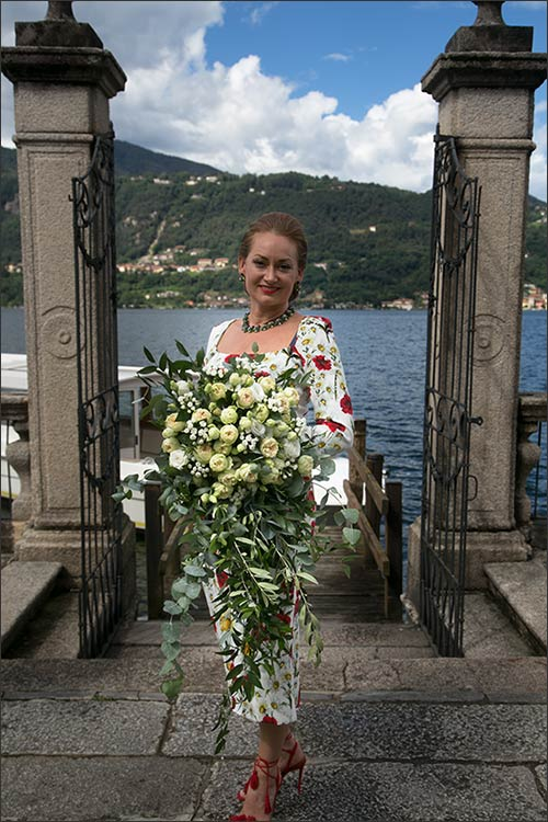 weddings-italy-august-2016_01