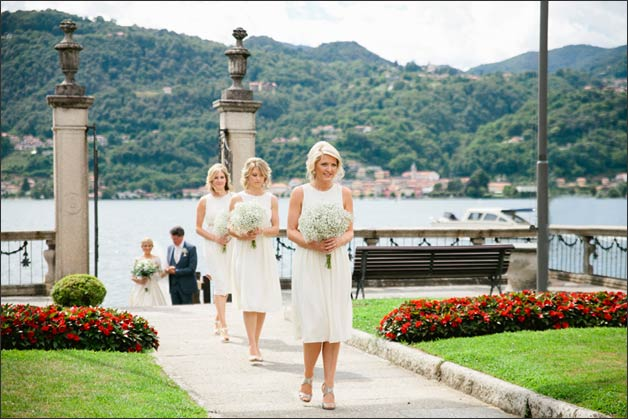 weddings-italy-august-2016_11