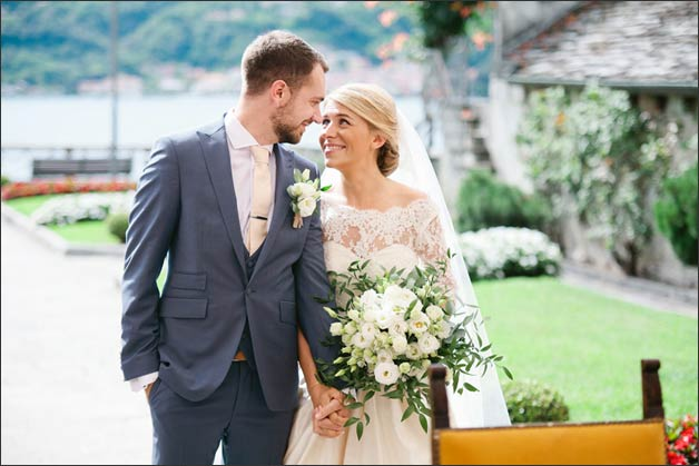 weddings-italy-august-2016_12