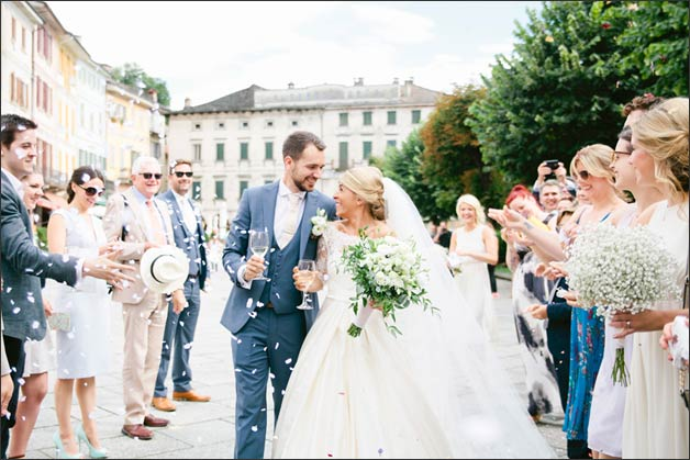 weddings-italy-august-2016_13