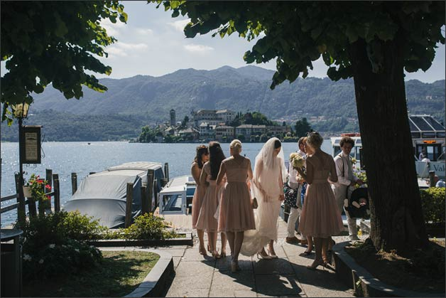 weddings-italy-august-2016_18