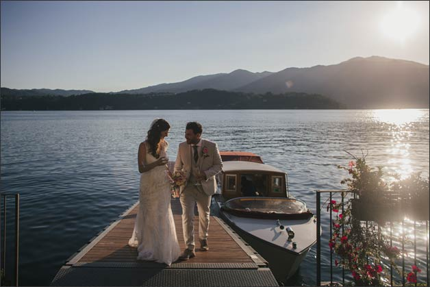 weddings-italy-august-2016_20