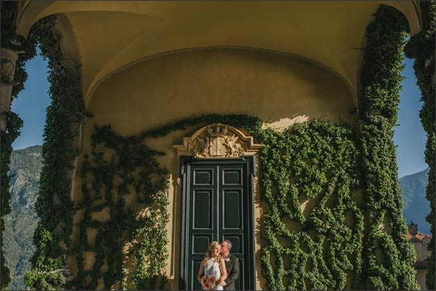 weddings-italy-august-2016_21
