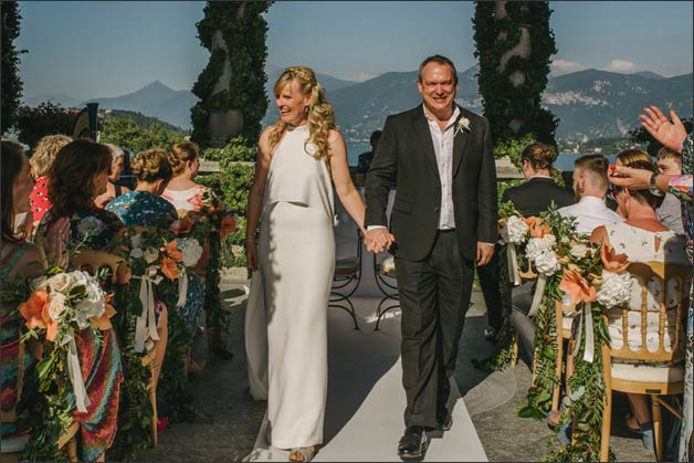 weddings-italy-august-2016_22
