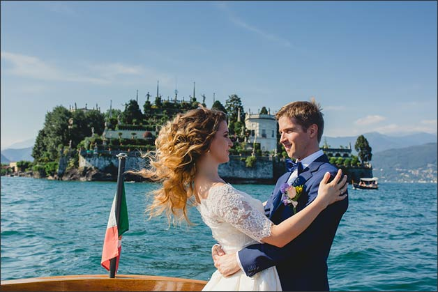 weddings-italy-august-2016_34