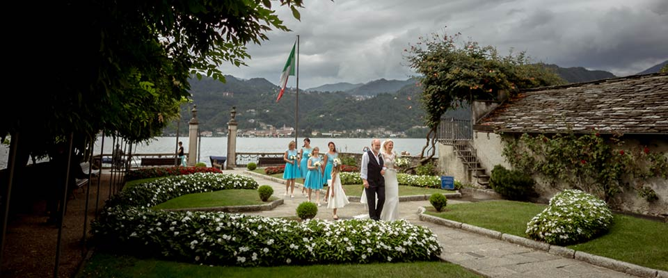 italy-weddings-september-2016