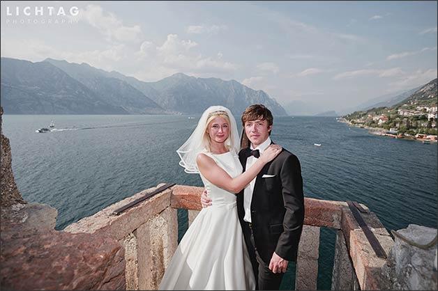malcesine-romantic-wedding_01