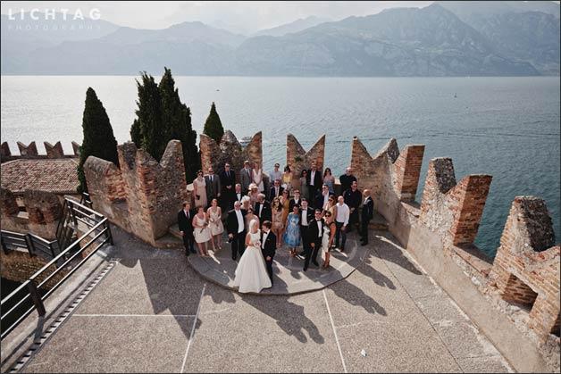 malcesine-romantic-wedding_03