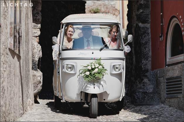 malcesine-romantic-wedding