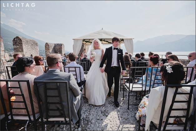 malcesine-romantic-wedding_09