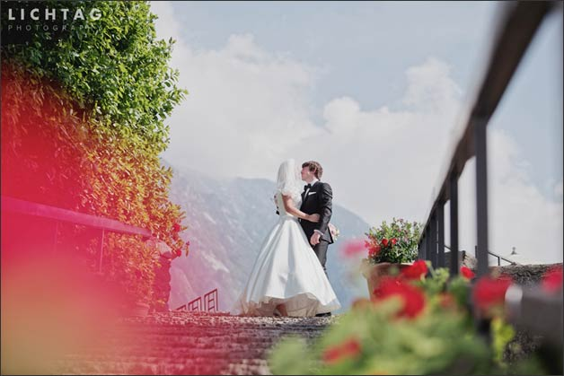 malcesine-romantic-wedding_10