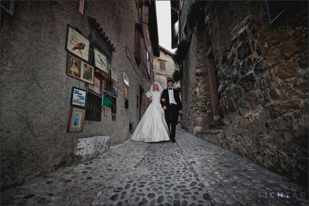 malcesine-romantic-wedding_11