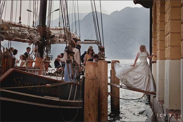 malcesine-romantic-wedding_12