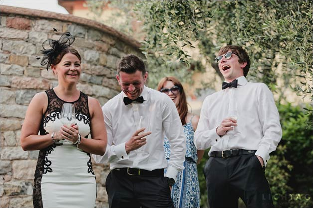 malcesine-romantic-wedding_18