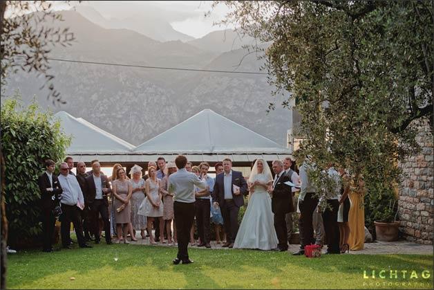malcesine-romantic-wedding_19