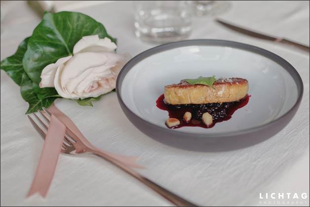 malcesine-romantic-wedding_22