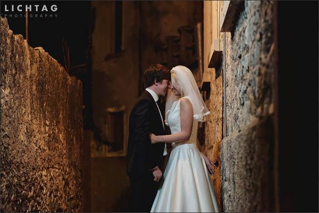 malcesine-romantic-wedding_27