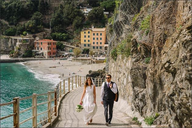 wedding-cinque-terre-italian-riviera