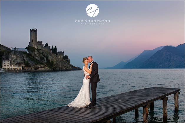 wedding-planners-malcesine-lake-garda