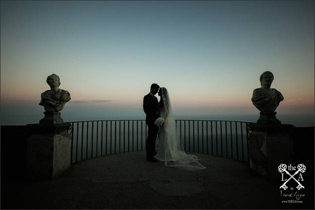wedding-ravello-villa-cimbrone_02