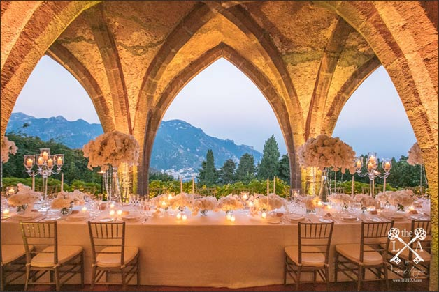 wedding-ravello-villa-cimbrone_03