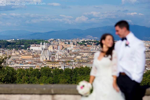 weddings-italy-september-2016