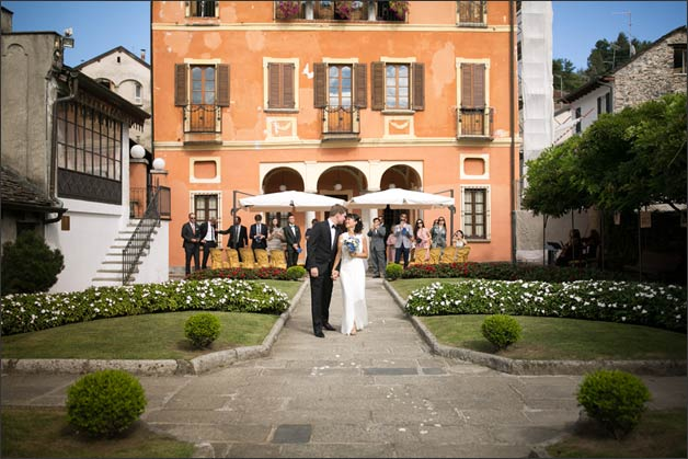 weddings-italy-september-2016_05