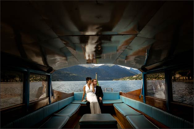 weddings-italy-september-2016_06