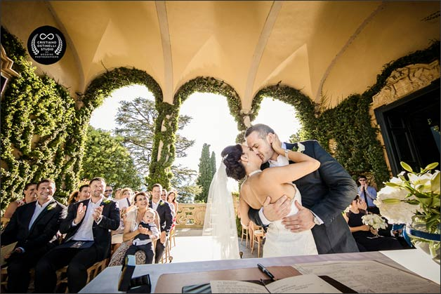 weddings-italy-september-2016_07