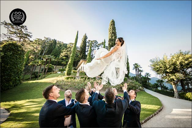 weddings-italy-september-2016_08