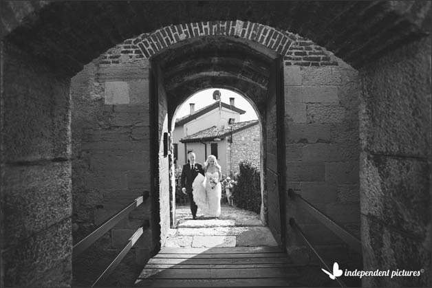 weddings-italy-september-2016_10