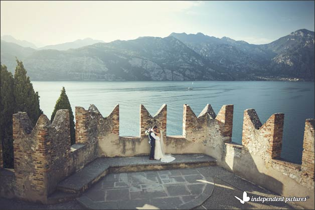 weddings-italy-september-2016_12