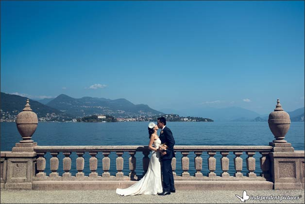 weddings-italy-september-2016_18