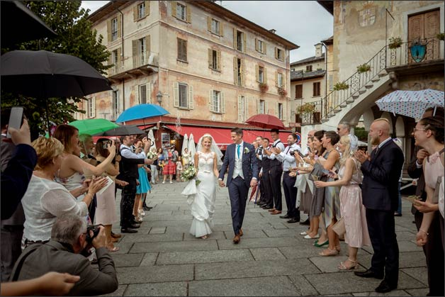weddings-italy-september-2016_22