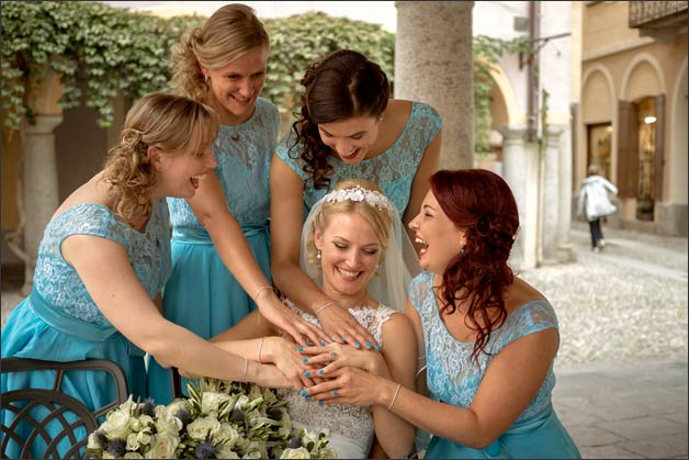 weddings-italy-september-2016_23