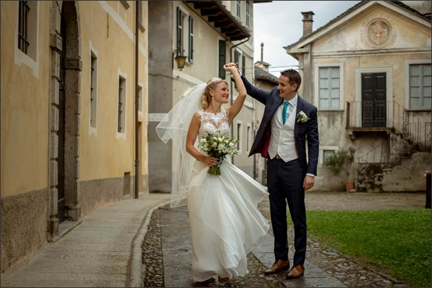 weddings-italy-september-2016_24