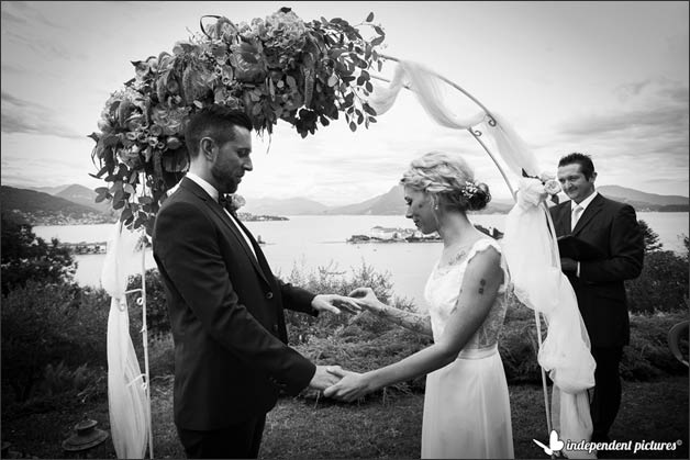 weddings-italy-september-2016_32
