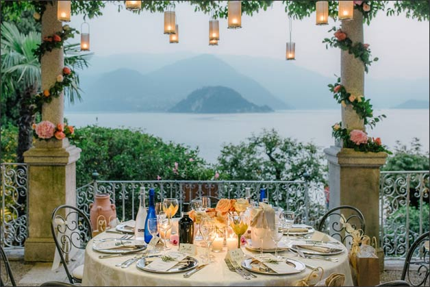 weddings-italy-september-2016_41
