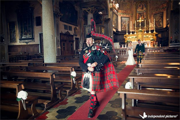 weddings-italy-september-2016_42