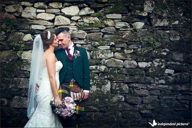 weddings-italy-september-2016_43