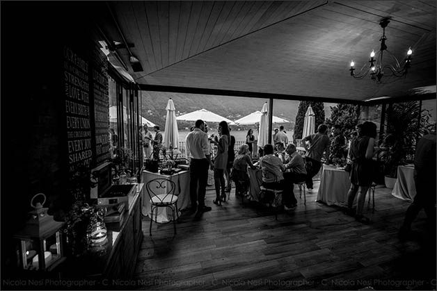 boutique-hotel-lake-como-wedding-celebrations_02