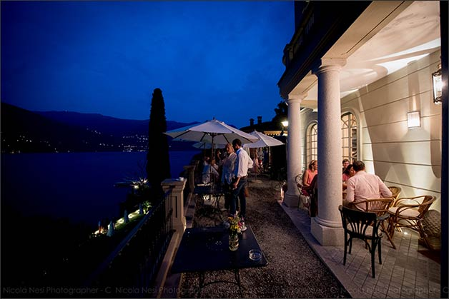 boutique-hotel-lake-como-wedding-celebrations_05