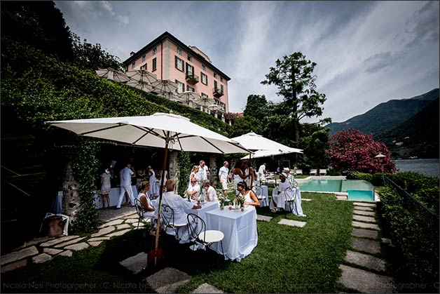 boutique-hotel-lake-como-wedding-celebrations_06