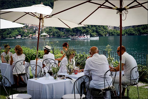 boutique-hotel-lake-como-wedding-celebrations