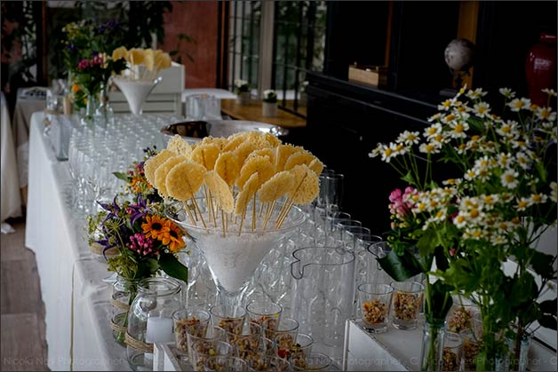 boutique-hotel-lake-como-wedding-celebrations_12