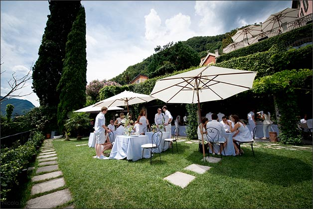 boutique-hotel-lake-como-wedding-celebrations_13