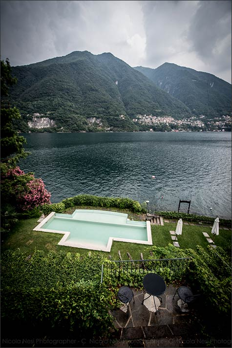 boutique-hotel-lake-como-wedding-celebrations_23